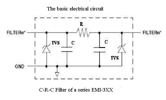 electrical engineering diagram – create an electrical engineering, Electrical drawing